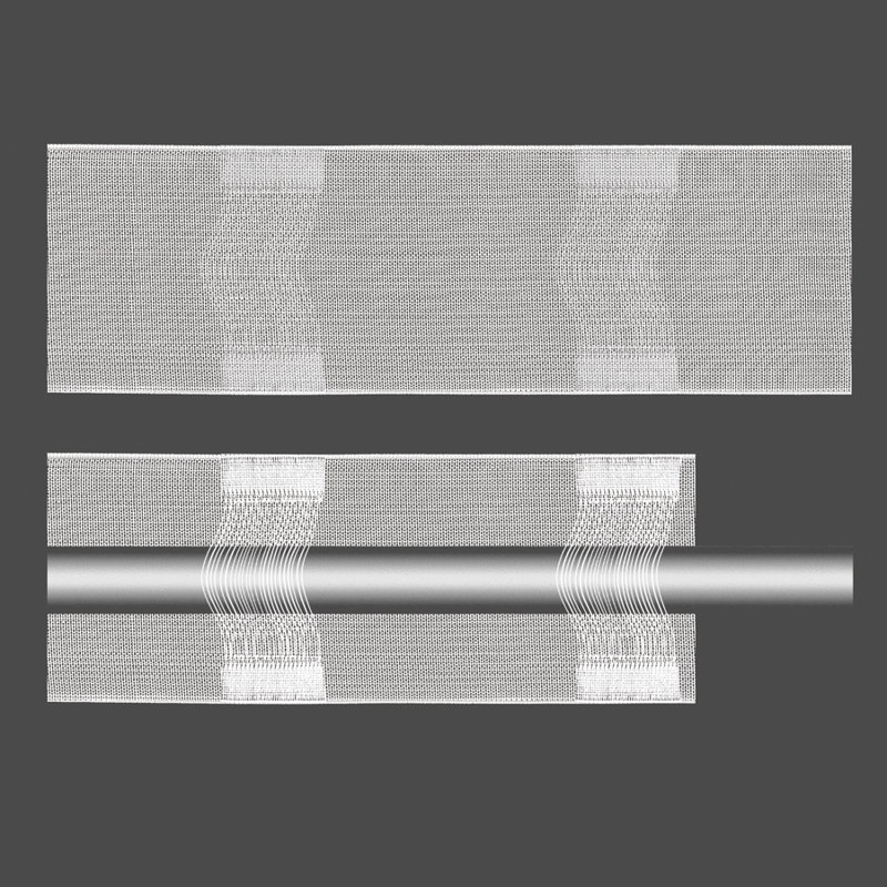 Aizkaru lente T17